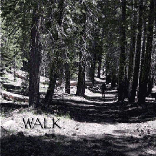 Walk Film