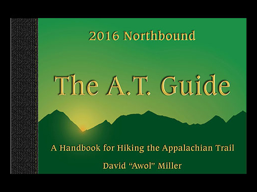 The A.T. Guide
