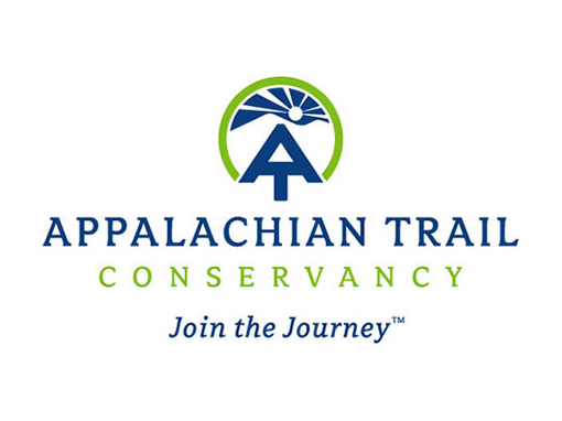 The Appalachian Trail Conservancy