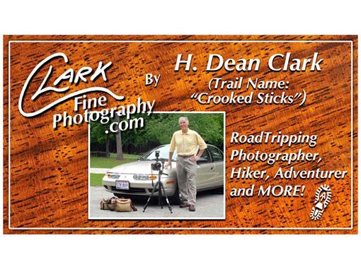 Clark Fine Photography