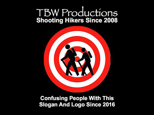TBW Productions